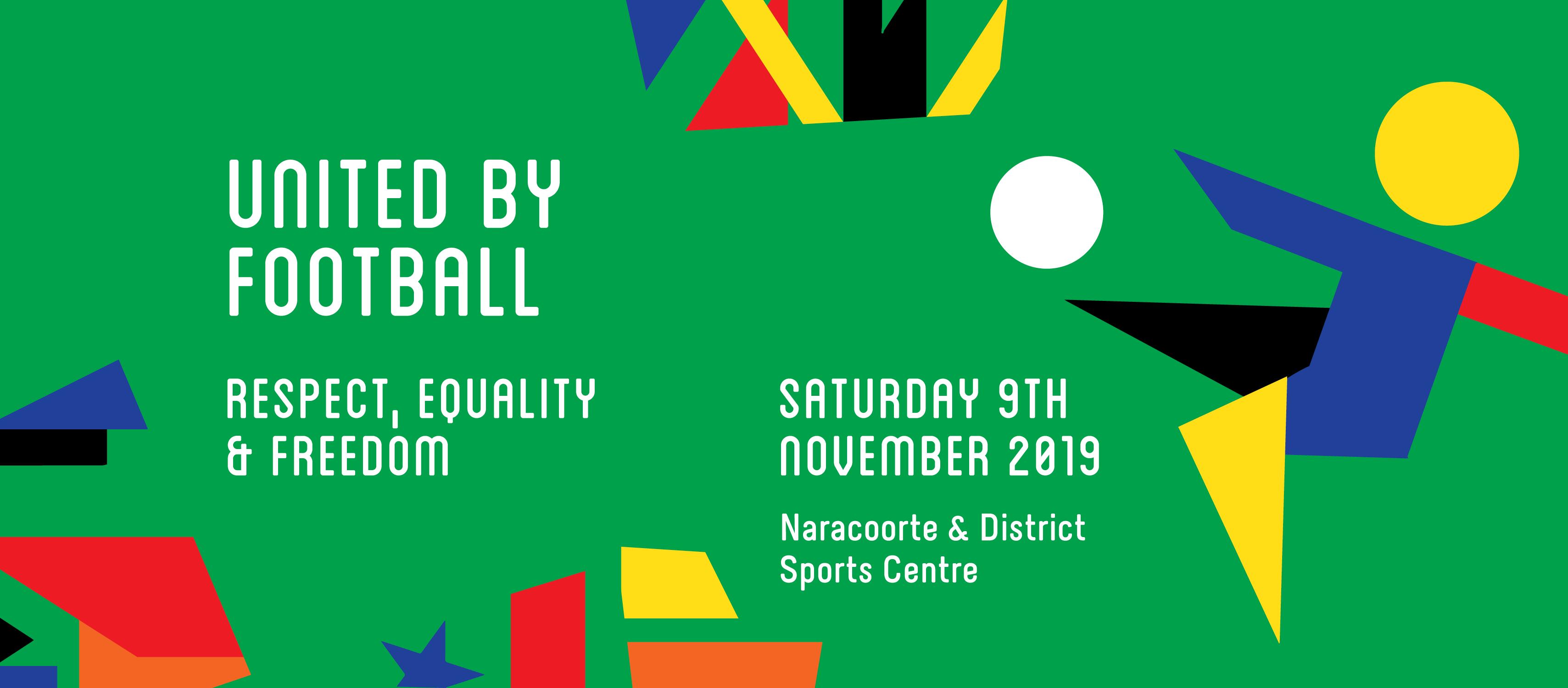 Soccer Carnival 2019